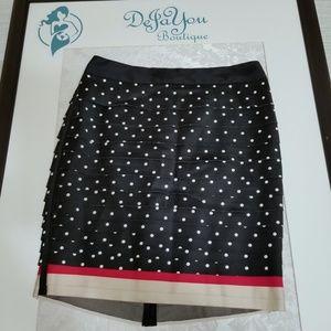 White House | Black Market Pencil Skirt